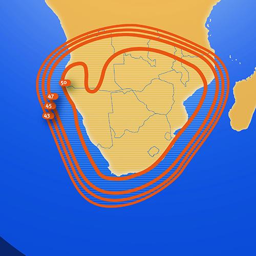 http://www.onlime.com/budcms/includes/kcfinder/upload/images/Hellas-Sat-2-S1-South-Africa.jpg