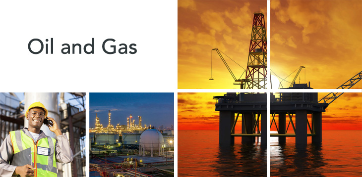 pog premium oil and gas About us petrobras oil & gas (pog bv) is a 50/50 joint venture between petrobras international braspetro bv and btg pactual, for exploration and production of oil and gas.