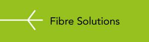 Fibre Solutions