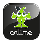 Onlime VoIP App