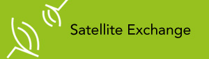 Satellite Exchange