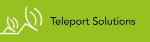 Teleport Solutions