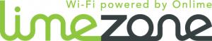 Limezone Wi-Fi
